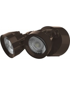 Nuvo Lighting 65/203 LED Security Light