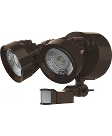 Nuvo Lighting 65/204 LED Security Light