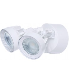 Nuvo Lighting 65/207 LED Security Light