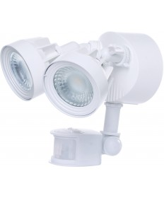 Nuvo Lighting 65/208 LED Security Light