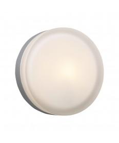 PLC Lighting 6572 SN Metz Collection