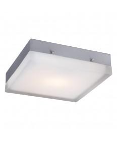 PLC Lighting 6574 SN Praha Collection