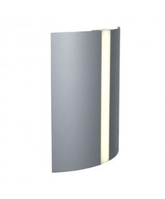 Access Lighting 70025LED-BL Sail LED Wall Washer