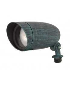 Nuvo 76/656 Nuvo Lighting 76-656 - 75 Watt - 7 inch - PAR20 - Landscape Flood Light