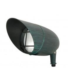 Nuvo 76/658 Nuvo Lighting 76-658 - 150 Watt - 13 inch - PAR38 - Landscape Flood Light