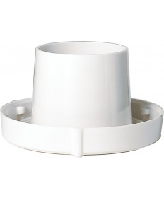 Nuvo Lighting 77/999 Twist Lock Holder Compact Fluorescent