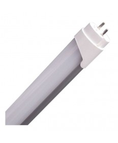 Bulbrite 776003 | 776003 LED 4' T8 Direct (Plug & Play) 18W 4000K G13