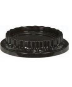 Satco 80/1389 Satco 80-1389 Phenolic Uno Ring
