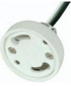 Satco 80/1714 Satco CFL Self Ballast GU24