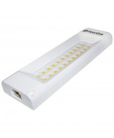 Satco 80/900 4.8W LED MOTIVATION MODULE 4.8 Watts 120 Volts 2700K LED