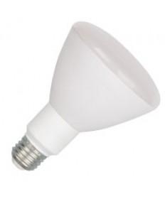 Halco 80876 BR30FL8/827/LED