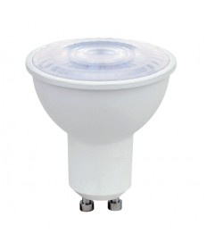 Halco 80887 LED MR16 4.5 Watt 4.5W 3000K Dimmable 40 Degree GU10 ProLED