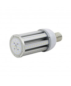 Halco 80936 HID36/850/MV/LED LED 36W 5000K Non-Dimmable 120-277V HID