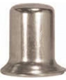 Satco 90/2455 Satco Steel Finials