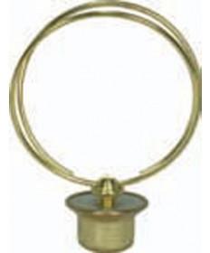 Satco 90/2529 Satco Bulb Clip