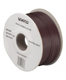 Satco 93/188 Satco Lighting Wire Spool