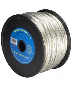 Satco 93/340 Satco Pulley Wire Spool