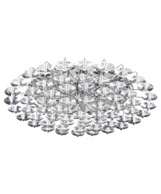 PLC Lighting 96983 PC Diamente Collection