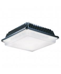 Halco 99914 CMS2/CL58BZ50/LED LED 60W 5000K Shallow Canopy