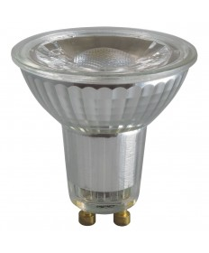 Access Lighting TP-GU10G6LED5.3W120V Bulb 120v
