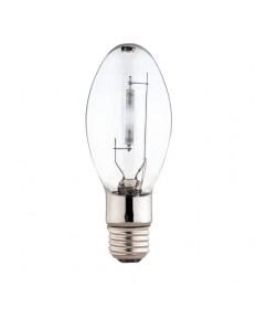 Bulbrite 661155   150 Watt High Pressure Sodium Universal Burn ED23.5