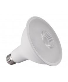 Satco S12217 13PAR38/LED/840/FL/120V 13 Watts 120 Volts 4000K LED