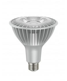 Satco S12252 33PAR38/LED/840/HL/120V/FL/D 33 Watts 120 Volts 4000K LED