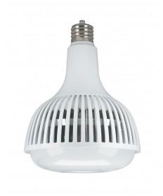 Satco S13112 80W/LED/HID-HB/4K/120-277V 80 Watts 120-277 Volts 4000K