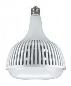 Satco S13114 130W/LED/HID-HB/4K/120-277V 130 Watts 120-277 Volts 4000K