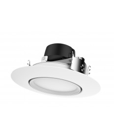 Satco S29472 13WLED/DIR/5-6/27K/120V 13 Watts 120 Volts 2700K LED