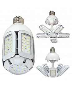 Satco S29750 30W/LED/HID/MB/5000K/100-277V 30 Watts 100-277 Volts
