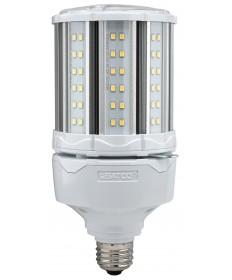 Satco S39672 36W/LED/HID/2700K/100-277V E26 36 Watts 100-277 Volts