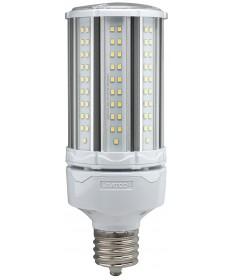 Satco S39674 54W/LED/HID/4K/100-277V/EX39 54 Watts 100-277 Volts 4000K