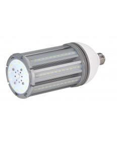 Satco S8712 36W/LED/HID/50K/277-347V/E26 36 Watts 277-347 Volts 5000K