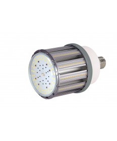 Satco S8715 80W/LED/HID/50K/277-347V/EX39 80 Watts 277-347 Volts 5000K