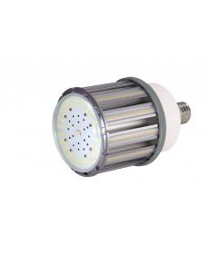 Satco S8716 100W/LED/HID/50K/277-347VEX39 100 Watts 277-347 Volts