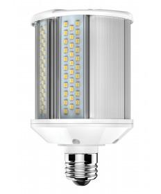 Satco S8928 20W/LED/HID/WP/5K/E26/100-277V 20 Watts 100-277 Volts