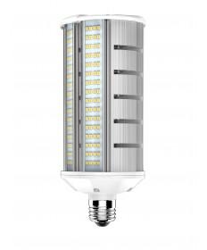 Satco S8929 40W/LED/HID/WP/5K/E26/100-277V 40 Watts 100-277 Volts