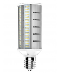 Satco S8930 40W/LED/HID/WP/5K/E39/100-277V 40 Watts 100-277 Volts