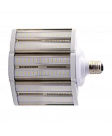 Satco S8938 110W/LED/HID/SB/5K/E39/100-277 110 Watts 100-277 Volts