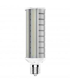 Satco S8987 60W/LED/HID/WP/5K/E39/100-277V 60 Watts 100-277 Volts