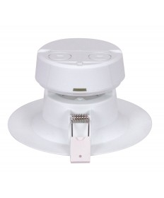 Satco S9011 7WLED/DW/RDL/4/27K/120V 7 Watts 120 Volts 2700K LED Light