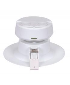 Satco S9013 7WLED/DW/RDL/4/40K/120V 7 Watts 120 Volts 4000K LED Light
