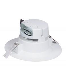 Satco S9026 9WLED/DW/RDL/5-6/27K/120V 9 Watts 120 Volts 2700K LED