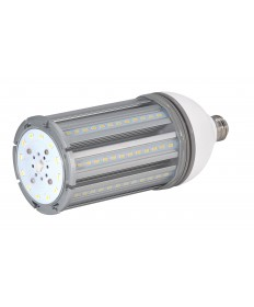 Satco S9489 36W/LED/HID/AMBER/100-277V E26 36 Watts 100-277 Volts LED