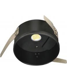 Satco S9507 13.5WLED/5-6-BASE/50K/120V 13.5 Watts 120 Volts 5000K LED