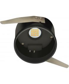 Satco S9524 10.5WLED/4-BASE/27-22K/120V 10.5 Watts 120 Volts 2700K LED