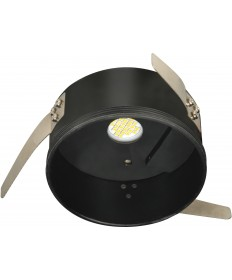 Satco S9525 13.5WLED/5-6-BASE/27-22K/120V 13.5 Watts 120 Volts 2700K