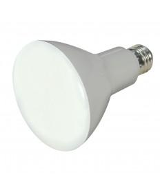 Satco S9623 9.5BR30/LED/5000K/750L/120V/D 9.5 Watts 120 Volts 5000K