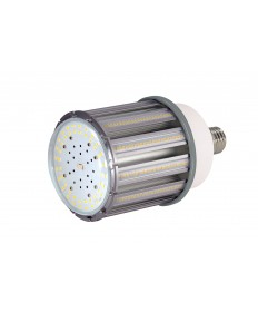 Satco S9677 120W/LED/HID/40K/100-277V EX39 120 Watts 100-277 Volts